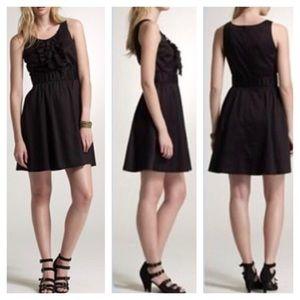 J Crew honore Dress